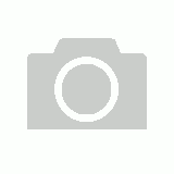 9951 Molygen New Generation 10W-40 5L